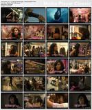Nicole Scherzinger - Tokyo Cawaii TV - 2007-11-13 [Video]
