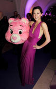 th_89947_Tikipeter_Margo_Stilley_Surrealist_Ball_In_Aid_Of_NSPCC_006_123_107lo.jpg