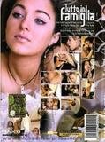 th 48233 Tutto In Famiglia 0Pink61O 20061 123 1082lo Tutto In Famiglia