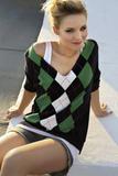 Kristen Bell: Foto 182 ( ���� 182)