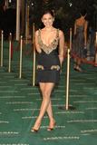 Elena Anaya @ Goya Cinema Awards, 1/28/07, 8 HQ