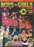 Spice Girls magazines scans Th_46428_glambeckhamswebsite_scanescanear0054_122_1100lo