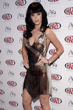 Katy Perry - Страница 4 Th_63858_celebrity-paradise.com_Katy_Perry_Haze_nightclub_013_123_1111lo