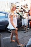 th_83992_Celebutopia-Britney_Spears_on_Robertson_at_Lisa_Kline_store-03_122_1139lo.jpg