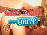 Girls Gone Wild - 18 Peliculas Completas