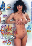 th 24230 Older Women Rock N45 Roll 8 123 1152lo Older Women Rock N Roll 8