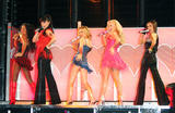 recapitulation with News & Pix since VB moved to L.A - Page 2 Th_16509_celeb-city.eu-Spice_Girls-perform_in_Vancouver_122_1178lo