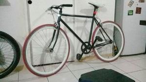 Bicicleta Pistera aro 27 60.000  Th_854950584_19554192_10213115856714757_4973323207366770832_n_122_123lo