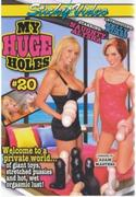 th 465005275 tduid300079 MyHugeHoles20 123 140lo My Huge Holes 20