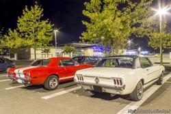 th_764700452_Ford_Mustang_2_122_168lo