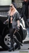 [Image: th_72977_Lady_Gaga_05_122_17lo.jpg]