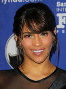 Paula Patton - Disconnect premiere at Santa Barbara Film Festival 01/24/13