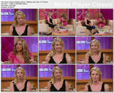 Melissa Joan Hart - Wendy Williams Show - 8/7/09