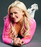 Natalya Neidhart Hart Breaker Foto 273 (������ ����� ������ �������� ���� Breaker ���� 273)