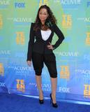 Ворон Симоун, фото 137. Raven Symone Teen Choice Awards held at Gibson Amphitheatre on August 7, 2011 in Universal City, California, foto 137