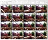 http://img165.imagevenue.com/loc24/th_98525_masturbationonthebalcony.flv_thumbs_2010.12.28_23.50.51_123_24lo.jpg
