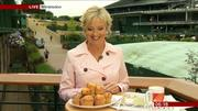 Carol Kirkwood (bbc weather) Th_430780817_011_122_250lo
