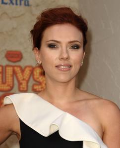 Скарлет Йоханссен, фото 738. Scarlett Johansson, photo 738