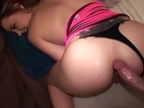 Jello Shots Got This Amateur Ready To Fu...