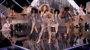Beyonce - A Night With - ITV 03-12-11-1280x720 HD