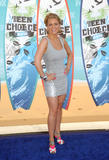 Кэрри Киган, фото 8. Carrie Keagan at the 2010 Teen Choice Awards 08-08, photo 8