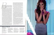 Elle UK 'march 2013 issue' Th_675922273_november12th2012e_122_347lo