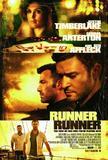 runner_runner_front_cover.jpg