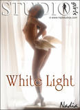 Nadia in White Lightw4xgc8mndr.jpg