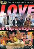 th 80805 Love In Copenhagen 123 372lo Love In Copenhagen