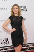 Julia Stiles - Silver Linings Playbook Tribeca Teaches Benefit premiere in NY 11/12/12