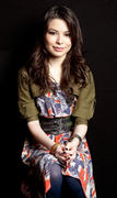 Miranda Cosgrove MEGAPOST - my first picture post