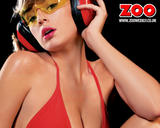 Keeley Hazell doing Eric Prydz & Benny Benassi... Foto 514 (Келли Хазелл делать Eric Prydz & Benny Benassi ... Фото 514)