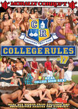 xcite_college.rules.17_front.jpg