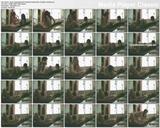 http://img165.imagevenue.com/loc401/th_77242_Homeentertainmentlesbiansfilmedwithahiddencamera.avi_thumbs_2014.12.31_02.05.04_123_401lo.jpg