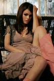 Rachel Bilson posted before but ..HQ Foto 381 (Рэйчэл Билсон Написал и раньше, но .. HQ Фото 381)