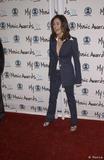 Kim Delaney My VH1 Music Awards Foto 11 (Ким Делани Мои награды VH1 музыки Фото 11)