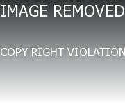 [OHO-050] Hカップ101cmYシャツメーカー「チェ・リーズ」女社長 橘優花、自作自演のセルフプロデュースがマスコミで話題を呼び、メガネ巨乳を武器にアトリエショールームで爆裂商談するヒット商品!! 部屋とYシャツとメガネ巨乳 5