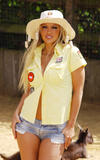 Джоди Марш, фото 18. Jodie Marsh, photo 18