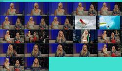 AnnaSophia Robb - Tavis Smiley [4-1-11] HD 1280x720 & Smaller