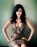 Anne Hathaway WorldOfPantyhose Foto 254 (Энн Хэтэуэй  Фото 254)