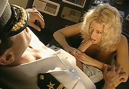 Coleccion de Videos 2: Jenna Jameson