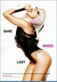 Lady Gaga Maxim UHQ Foto 268 (Леди ГаГа Максим UHQ Фото 268)