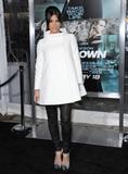 th_32041_Kim_Kardashian_Unknown_Premiere_J0001_037_122_480lo.jpg