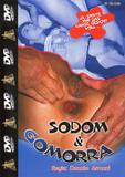 th 89265 Sodom Und Gomorra 123 491lo Sodom Und Gomorra