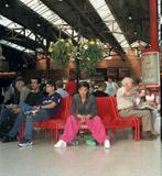 2002 estacion de trenes/train station Th_06272_Untitled_50_122_492lo