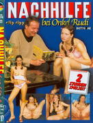 th 760788201 tduid300079 NachhilfeBeiOnkelRudi 123 502lo Nachhilfe Bei Onkel Rudi