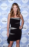 Дэйзи Фуэнтес, фото 491. Daisy Fuentes 14th Annual People En Espanol '50 Most Beautiful' in NYC, 20 May 2010, foto 491