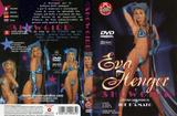 th 50044 Eva Henger Showgirl 123 513lo Eva Henger Showgirl