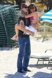 th_18412_LucyHaleAshleyBenson_BongosSpringBreak_Miami_240312_216_122_517lo.jpg