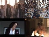 The L Word : clips - Dido, Sarah Brightman, Enya...